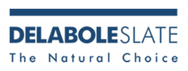 The Delabole Slate Company Ltd