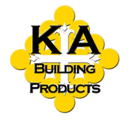 KA Building Products