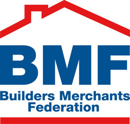 The Builders Merchants Federation