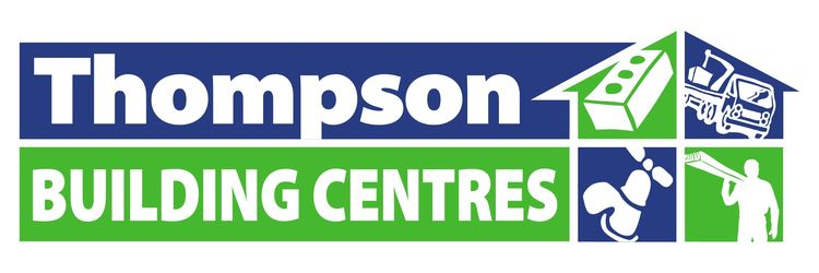 Thompson Building Centres