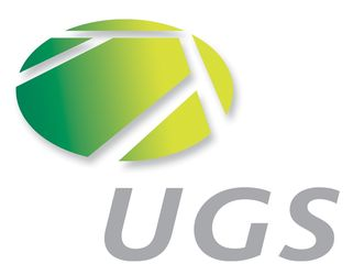 UGS Builders Merchants