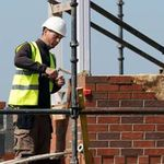 An £11bn investment in construction can kick start the UK's economic recovery, say experts