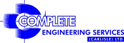 Complete Engineering Services