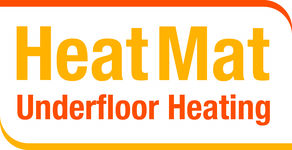 Heat Mat Limited
