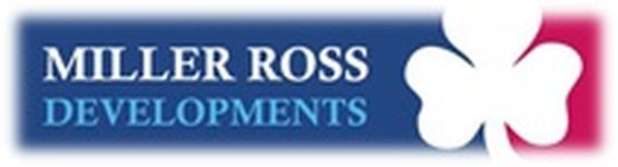 Miller Ross Developments Ltd