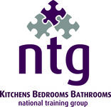 Kitchen Bedroom Bathroom National Training Group