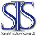 Specialist Insulation Supplies Ltd