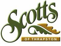 Scotts of Thrapston