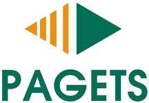 Pagets Builders Merchants Ltd
