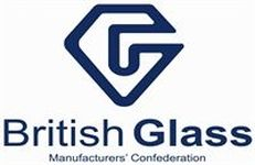 British Glass Manufacturers' Confederation