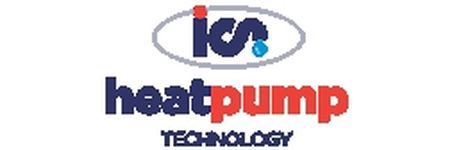 ICS Heat Pumps Ltd