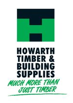 Howarth Timber & Building Supplies