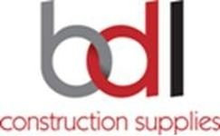 BDL Construction Supplies Ltd