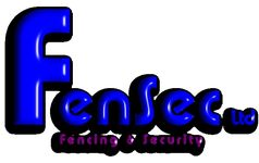 Fensec Ltd - Fencing & Security